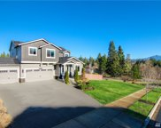 12019 32nd St NE, Lake Stevens image