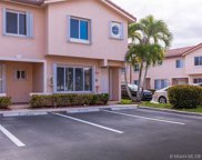 200 Riviera Cir, Weston image