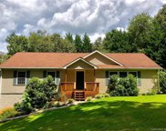 23  Rolling Hill Drive, Asheville image