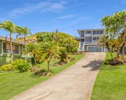 1168 Kaluanui Road, Honolulu image