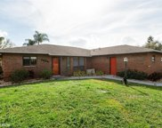3004 Partin Settlement Road, Kissimmee image