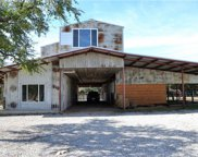 12804 State Highway 71, Spicewood image