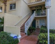 8204 Glenmoor Drive Unit #8204, West Palm Beach image