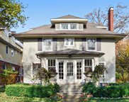 502 Washington Avenue, Wilmette image