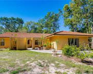 3600 3rd Ave Sw, Naples image