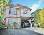 1101 Deep Cove Road, North Vancouver image