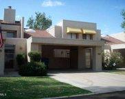 35 E Betty Elyse Lane, Phoenix image