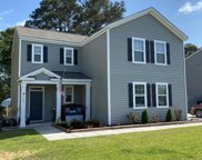 109 Tralee Place, Holly Ridge image