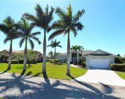 11939 Prince Charles CT, Cape Coral image