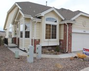 2933 Newport Circle Unit 2933, Castle Rock image