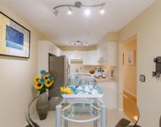 14965 Marine Drive Unit 306, White Rock image