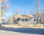 4720 Robb Street, Wheat Ridge image