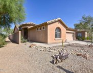 10167 S 175th Avenue, Goodyear image