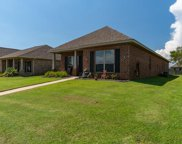 23913 Devonfield Lane, Daphne image