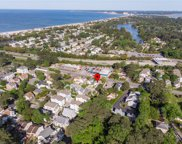 2400 Courtyard Lane, Northwest Virginia Beach image