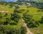 25508 Cliff Xing, Spicewood image