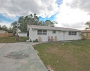 13231 Fourth ST, Fort Myers image