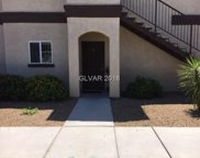 2291 HORIZON RIDGE Unit #9149, Henderson image
