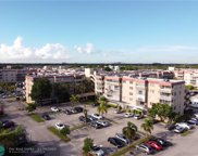 406 NW 68th Ave Unit 302, Plantation image