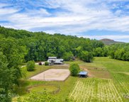 5521 Hunting Country  Road, Tryon image
