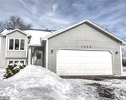 1613 131st Avenue NW, Coon Rapids image