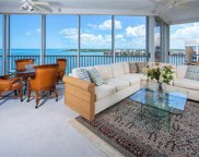 4000 Royal Marco Way Unit 927, Marco Island image