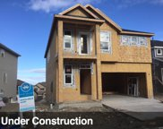 225 E Ridgeline Way, North Salt Lake image