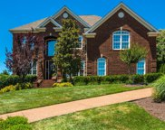 634 Firefox Dr, Brentwood image