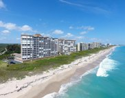 4160 N A 1 A Highway Unit #1306, Fort Pierce image