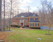 40577 BLACK GOLD PLACE, Leesburg image