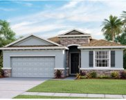 6475 Devesta Loop, Palmetto image
