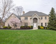 111 Golfview Drive, Adams Twp image