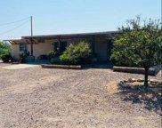 2703 W Frontier Street, Apache Junction image