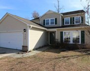 117 Weeping Willow Drive, Myrtle Beach image