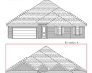 1811 Westhill, Cleburne image