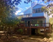 767 Lakeview Court, Corolla image