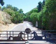 531 Vista Ridge Dr, Milpitas image