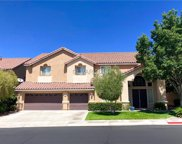 2552 PURPLE HEATHER Place, Henderson image