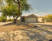 30428 N 43rd Place, Cave Creek image