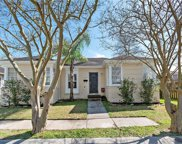 4339 State Street  Drive, New Orleans image