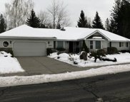 12222 N Guinevere, Mead image
