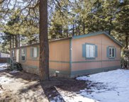 4393 E Wintergreen Road, Flagstaff image