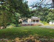 280 Lake Sylvia  Road, Lincolnton image