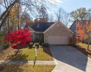 7185 Willow Pond  Drive, Noblesville image