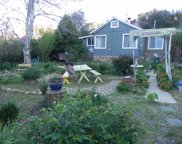 24609 Sycamore Dr, Descanso image