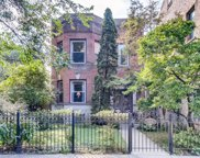 4452 N Greenview Avenue, Chicago image