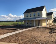 466 Victorian Gable Dr, Dripping Springs image