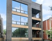 2508 North Greenview Avenue, Chicago image
