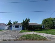 473 Flamingo Drive, Apollo Beach image