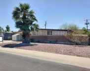 2226 N 72nd Place, Scottsdale image
